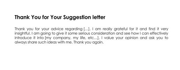 Letter-to-Thank-Someone-Sample-05_