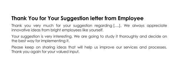 Letter-to-Thank-Someone-Sample-06_