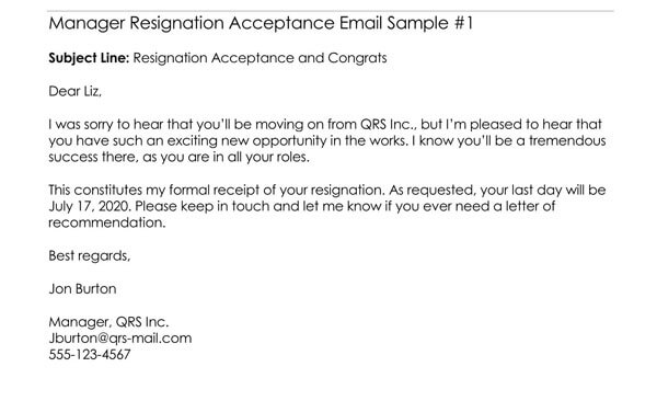 Manager-Resignation-Acceptance-Email-Sample_