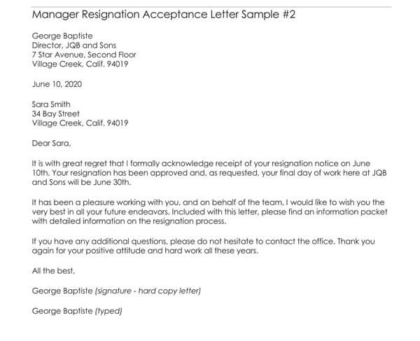 Manager-Resignation-Acceptance-Letter-Sample-02_