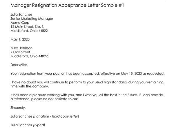 Manager-Resignation-Acceptance-Letter-Sample_