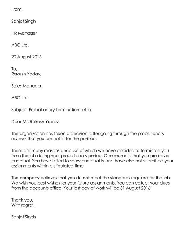 Probationary-Termination-Letter-02_