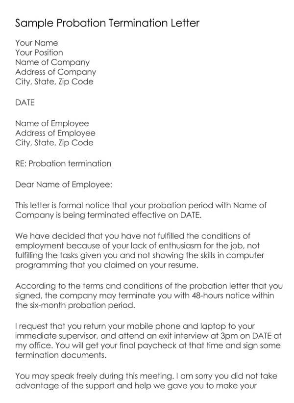 Probationary-Termination-Letter-04_