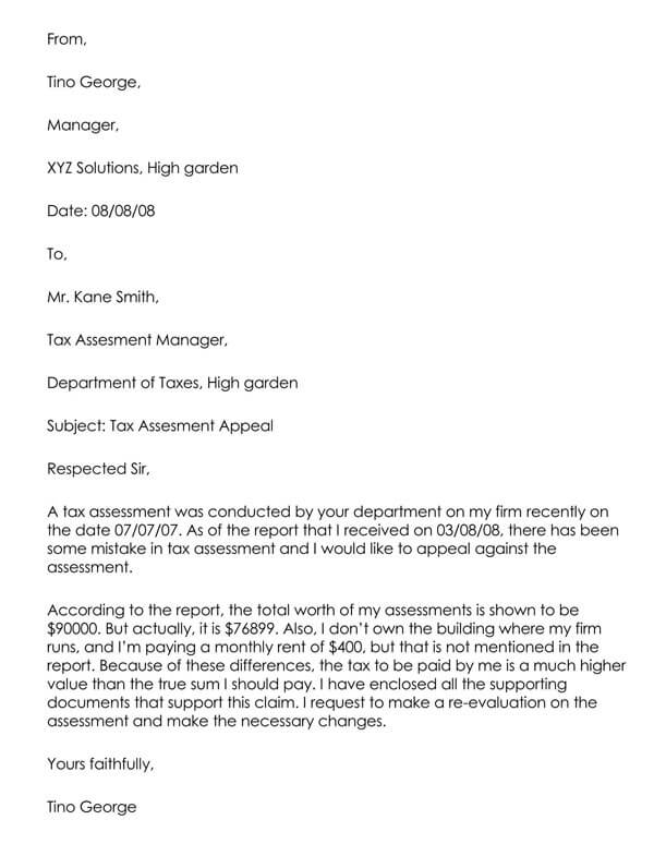 Property-Tax-Appeal-Letter-Sample--01_