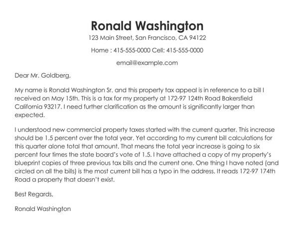 Property-Tax-Appeal-Letter-Sample-02_