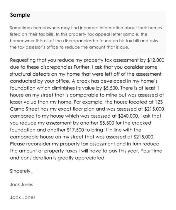 Property-Tax-Appeal-Letter-Sample-03_