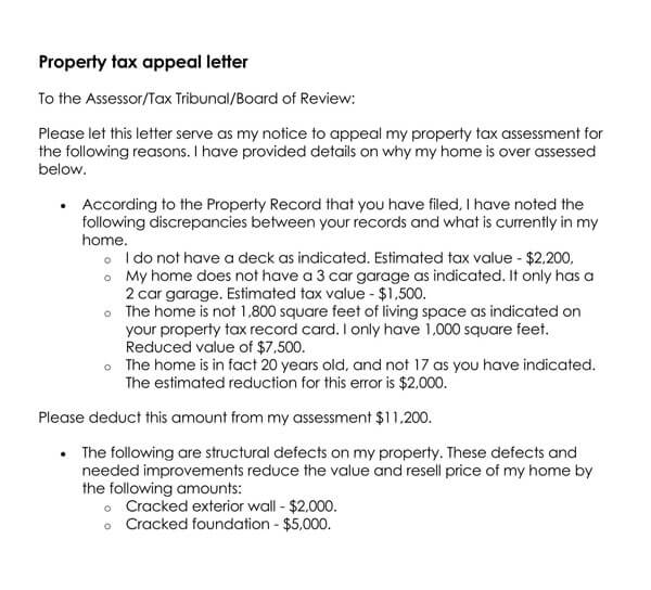 Property-Tax-Appeal-Letter-Sample-04_