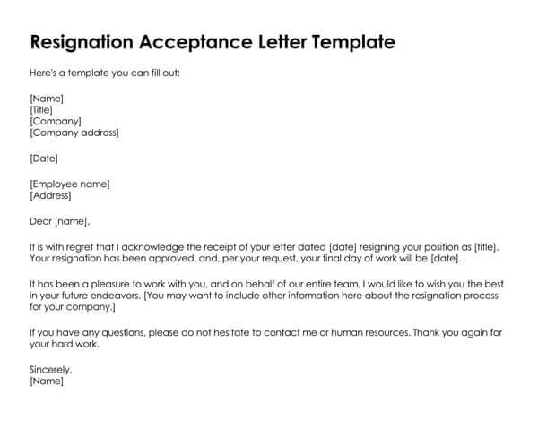 Resignation-Acceptance-Letter-Template