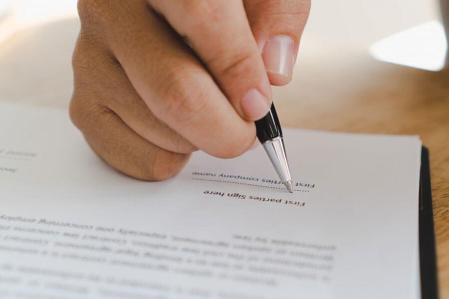 Resignation-Acceptance-Letter