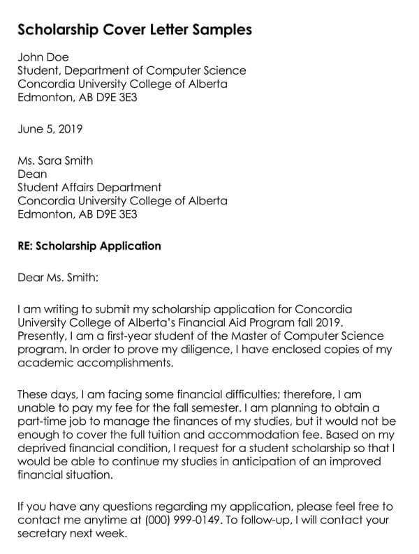 Scholarship-Cover-Letter-Sample-03_