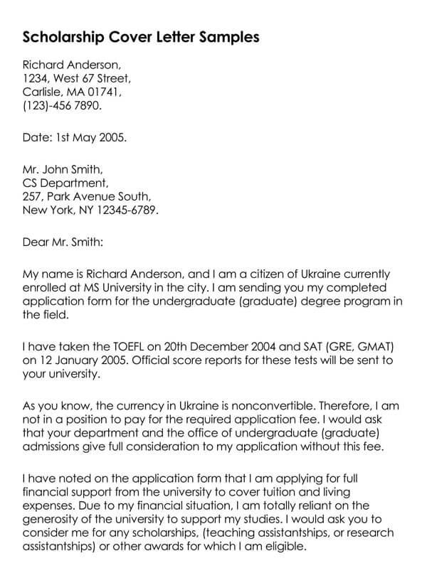 Scholarship-Cover-Letter-Sample-04_