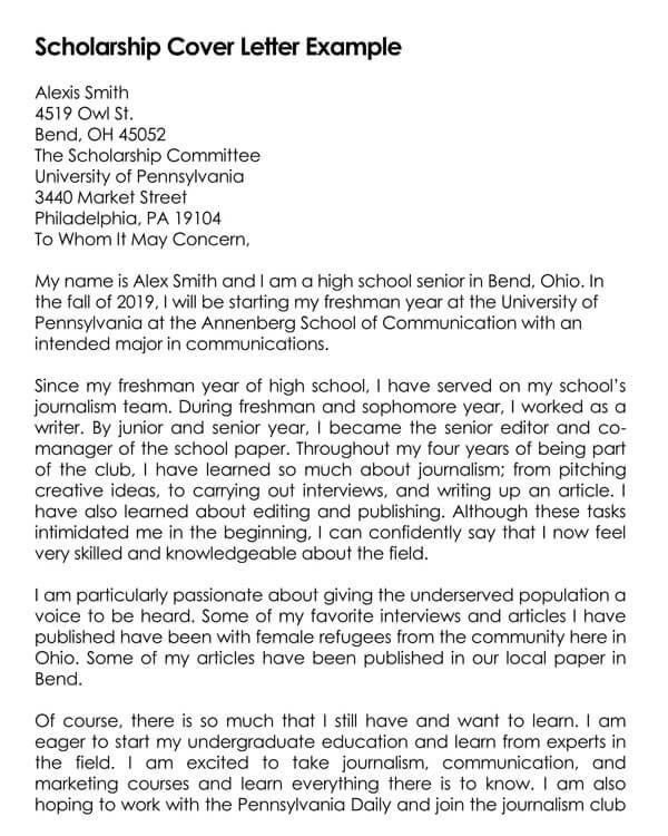 Scholarship-Cover-Letter-Sample-05_