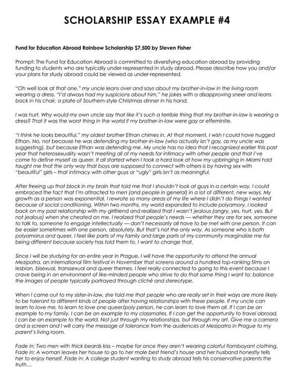 Scholarship-Essay-Sample-04_