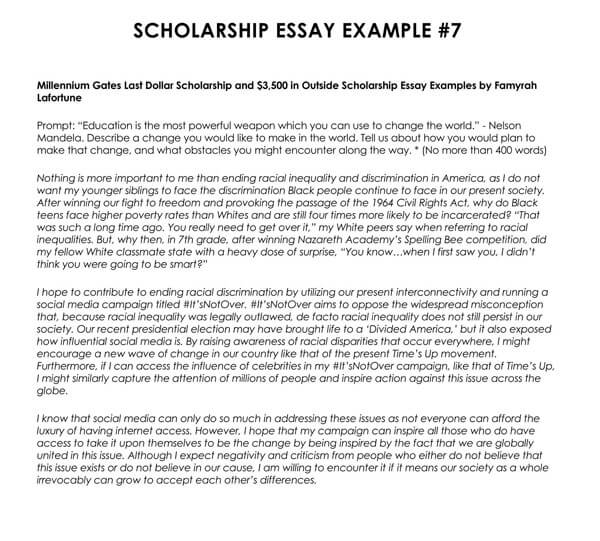 Scholarship-Essay-Sample-07_