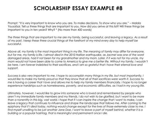 Scholarship-Essay-Sample-08_