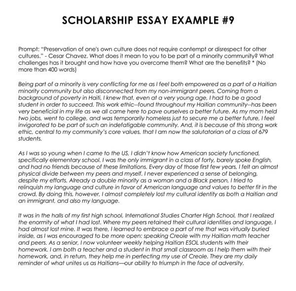 Scholarship-Essay-Sample-09_