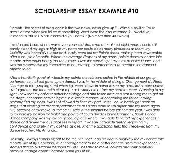 Scholarship-Essay-Sample-10_