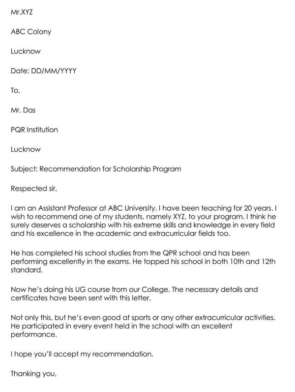 Scholarship-Reference-Letter-Sample-02_
