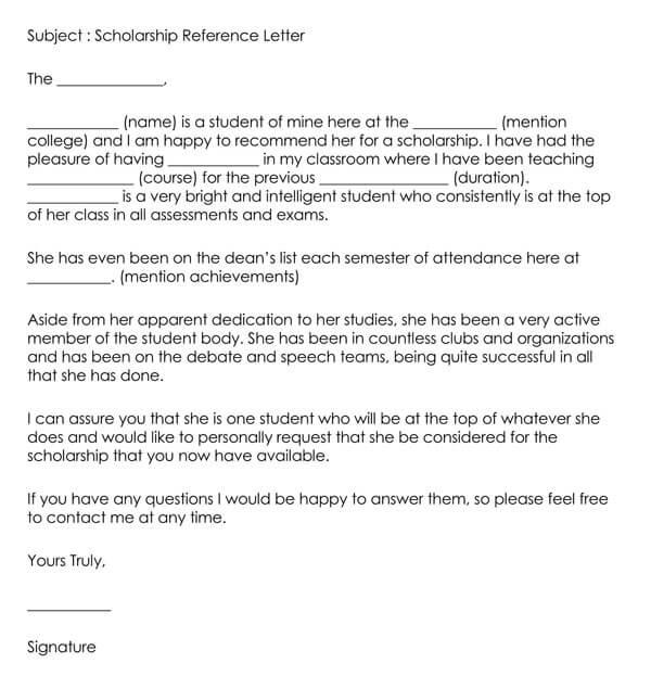 Scholarship-Reference-Letter-Sample-03_