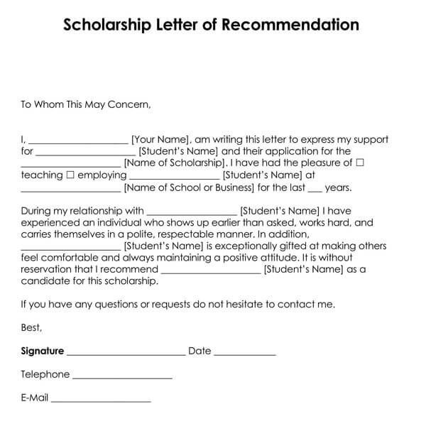 Scholarship-Reference-Letter-Sample-05_