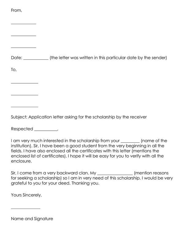 Scholarship-Reference-Letter-Template-01