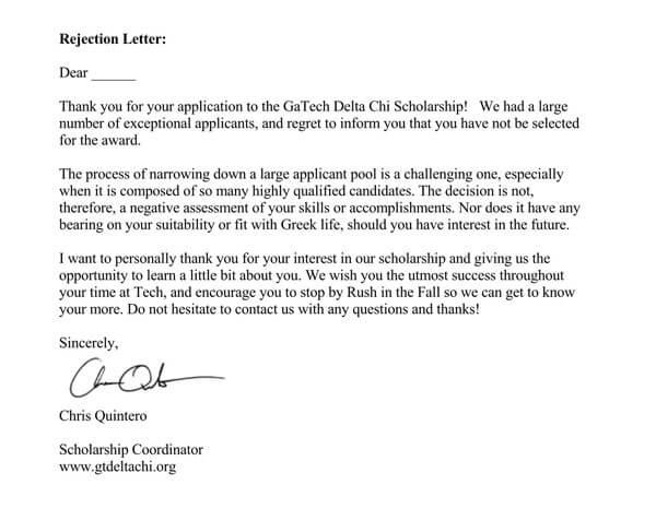 Scholarship-Rejection-Letter-Sample-04_