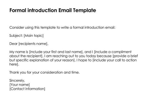 Self-Introduction-Sample-Email-Format-01_