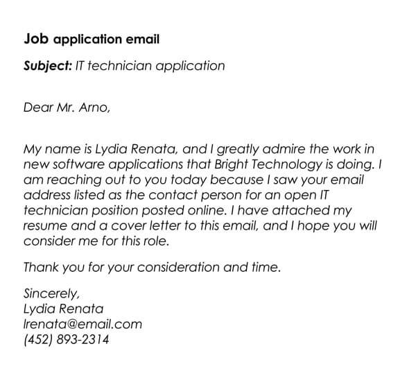 Self-Introduction-Sample-Email-Format-02_