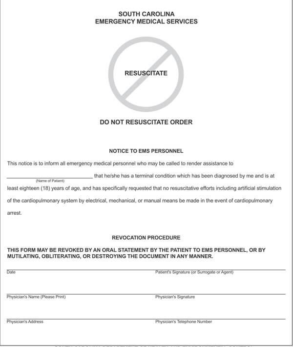 South-Carolina-Do-Not-Resuscitate-Form_