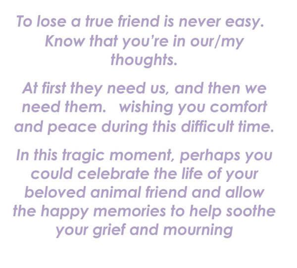 Sympathy-Words-Quote-02_