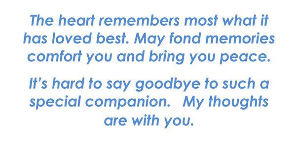 Sympathy-Words-Quote-03_
