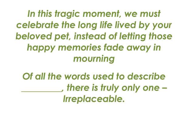 Sympathy-Words-Quote-04_