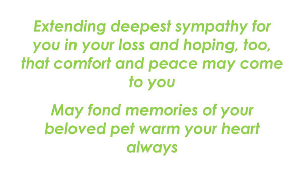 Sympathy-Words-Quote-05_