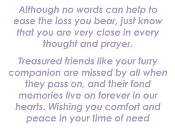 Sympathy-Words-Quote-06_