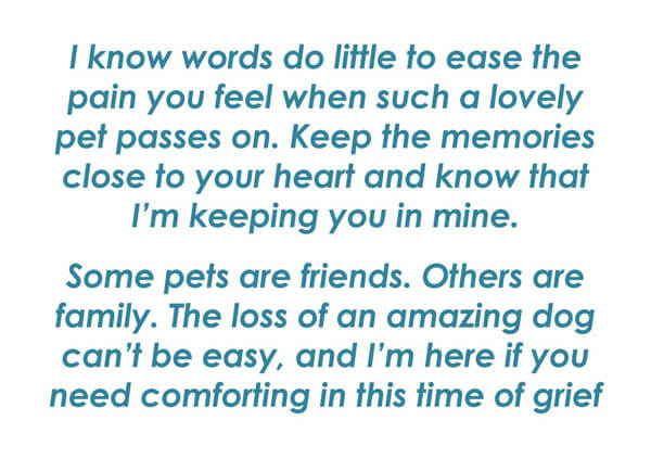 Sympathy-Words-Quote-07_