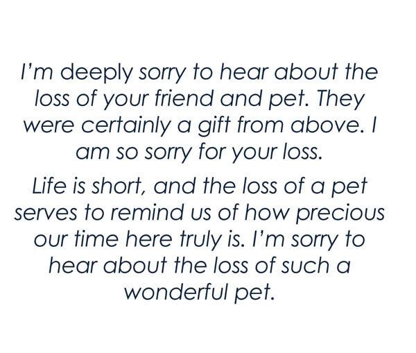 Sympathy-Words-Quote-08_