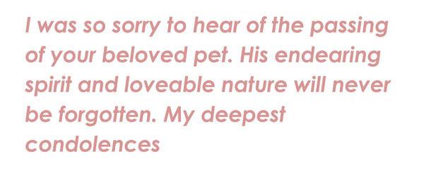 Sympathy-Words-Quote-09_