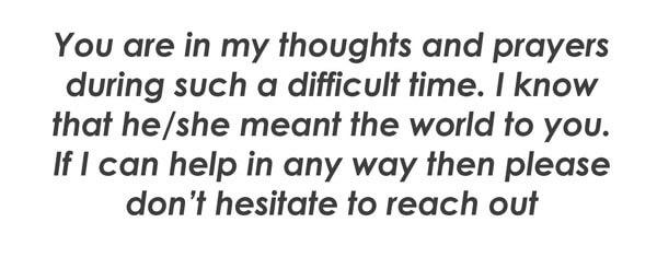 Sympathy-Words-Quote-10_