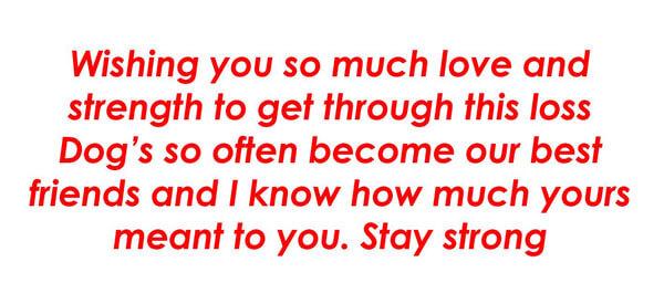 Sympathy-Words-Quote-12_