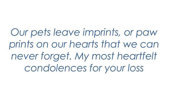 Sympathy-Words-Quote-14_