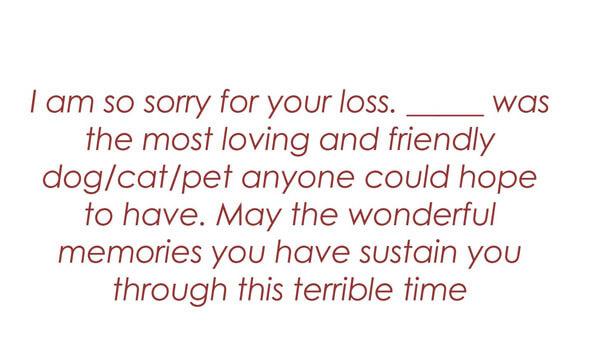 Sympathy-Words-Quote-15_