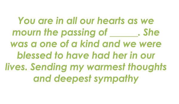 Sympathy-Words-Quote-17_