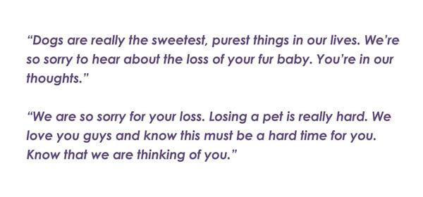 Sympathy-Words-Quote-21