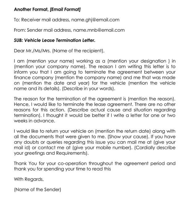 Vehicle-Lease-Termination-Email-Format-02_