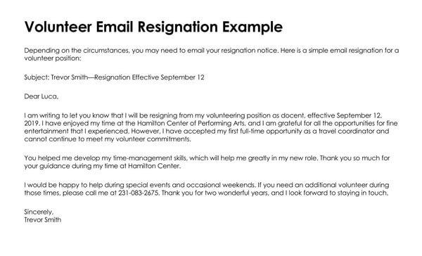 Volunteer-Resignation-Letter-Email-Format-01