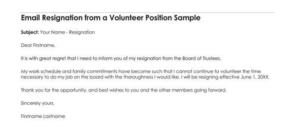 Volunteer-Resignation-Letter-Email-Format-02_