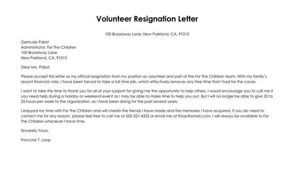 Volunteer-Resignation-Letter-Sample-02_