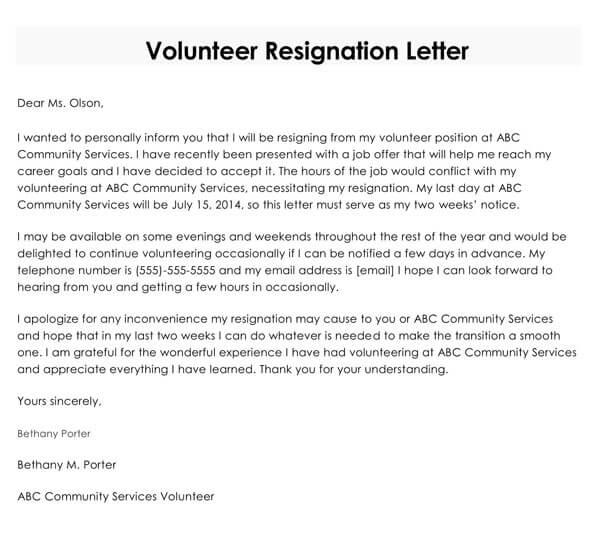 Volunteer-Resignation-Letter-Sample-03_