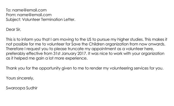 Volunteer-Termination-Letter-Email-Format-01_