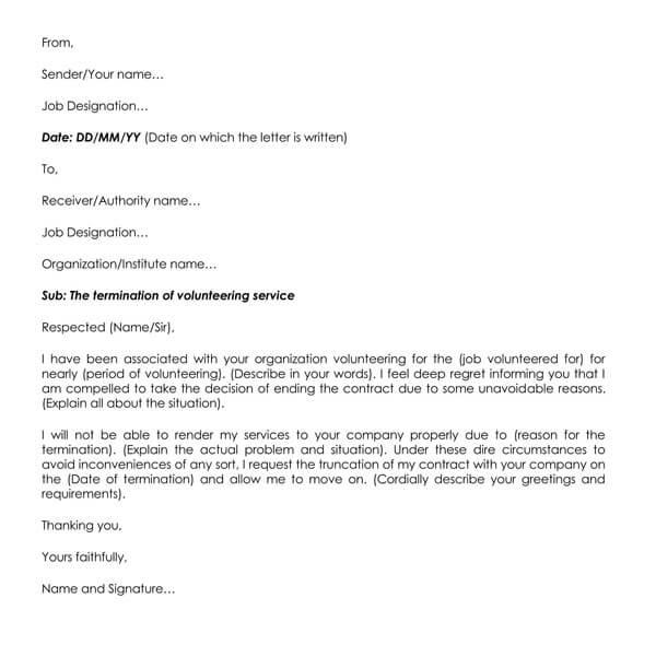 Volunteer-Termination-Letter-Sample-04_